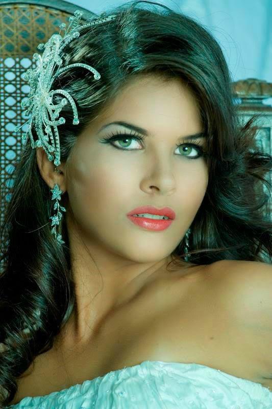 cristina alves, miss brasil internacional 2013. Npwqllcx