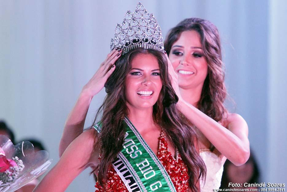 cristina alves, miss brasil internacional 2013. Nub6y8oy