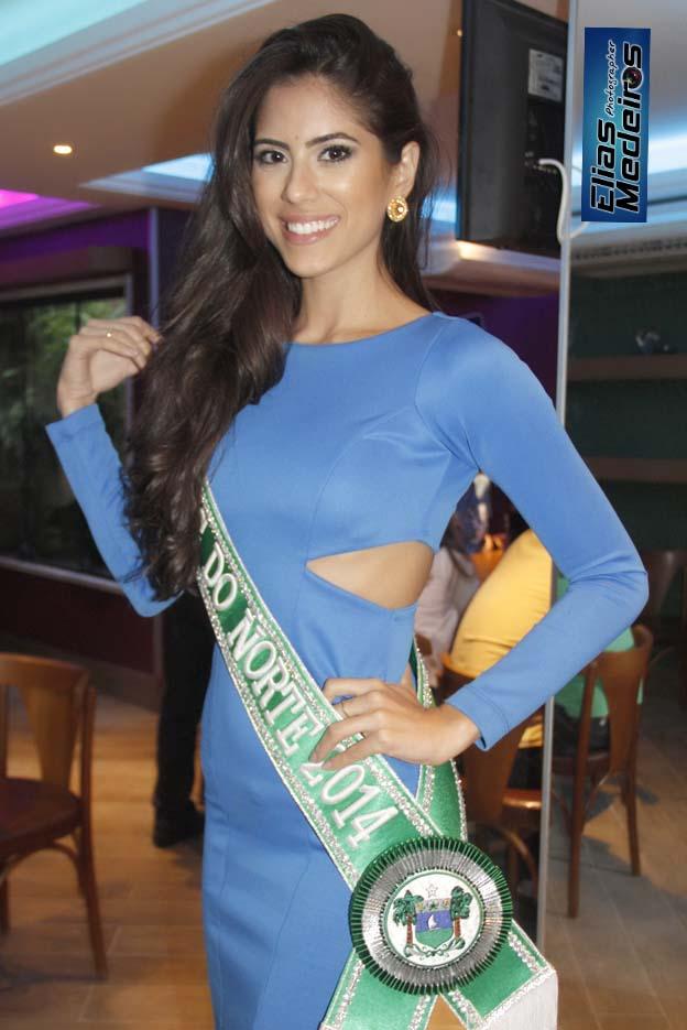 deise benicio, miss supranational distrito federal 2020/top 12 de miss international 2014. - Página 3 O7yt4v3s