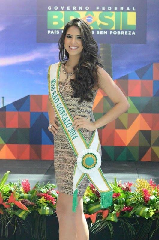 deise benicio, miss supranational distrito federal 2020/top 12 de miss international 2014. - Página 4 Oawwt3hq
