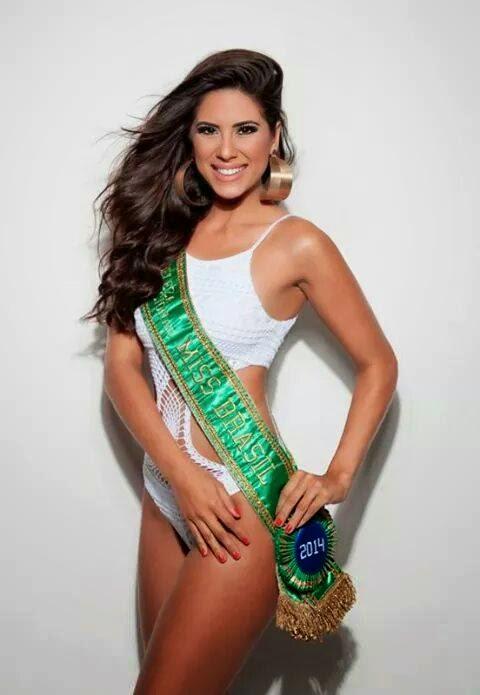 deise benicio, miss supranational brazil 2020/top 10 de miss international 2014. Qo485ex9
