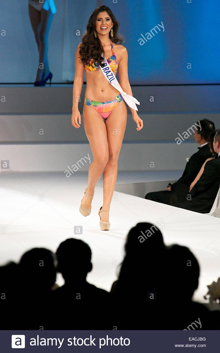 deise benicio, miss supranational brazil 2020/top 10 de miss international 2014. R2stt7e8