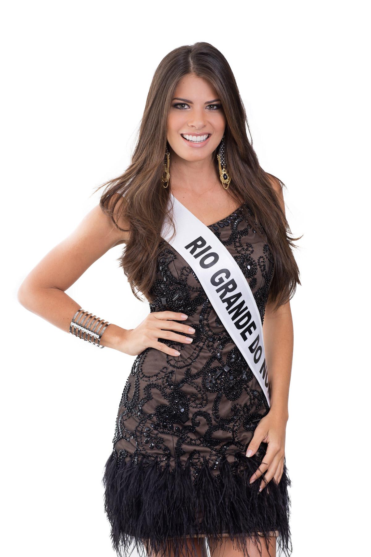 cristina alves, miss brasil internacional 2013. Tpxizz56