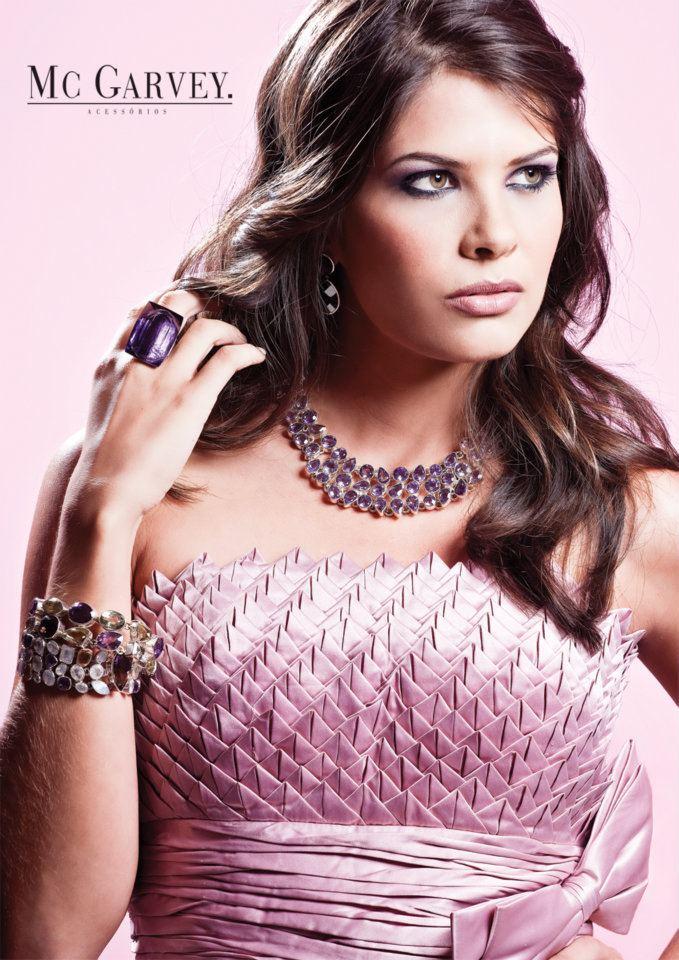 cristina alves, miss brasil internacional 2013. Uk8z2bae
