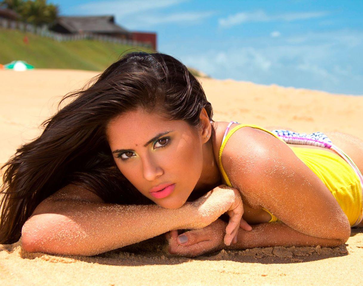 deise benicio, miss supranational distrito federal 2020/top 12 de miss international 2014. - Página 3 Ur5xgjx9
