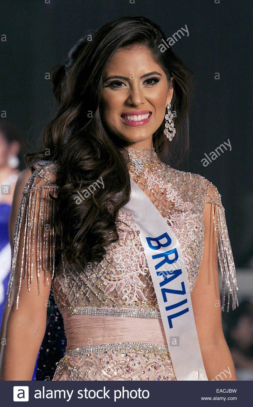 deise benicio, miss supranational brazil 2020/top 10 de miss international 2014. V2cdjvw4