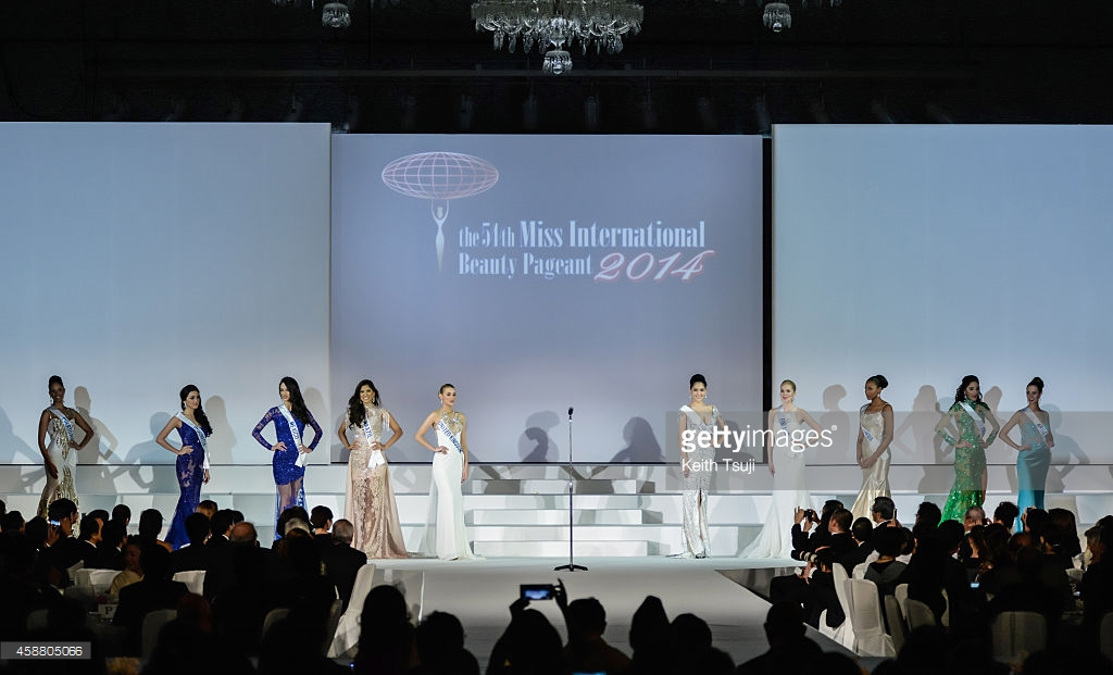 deise benicio, miss supranational distrito federal 2020/top 12 de miss international 2014. - Página 4 Vsg99tgz