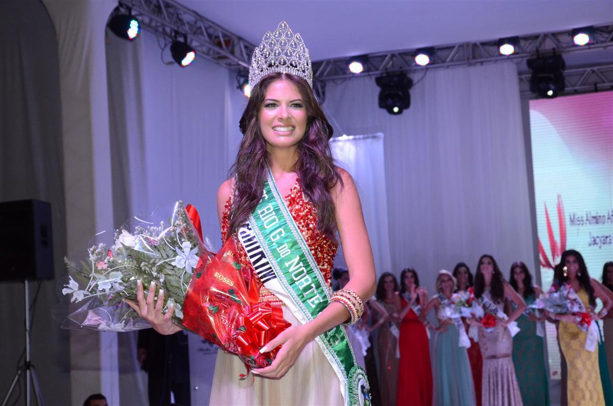 cristina alves, miss brasil internacional 2013. Wldkvawj