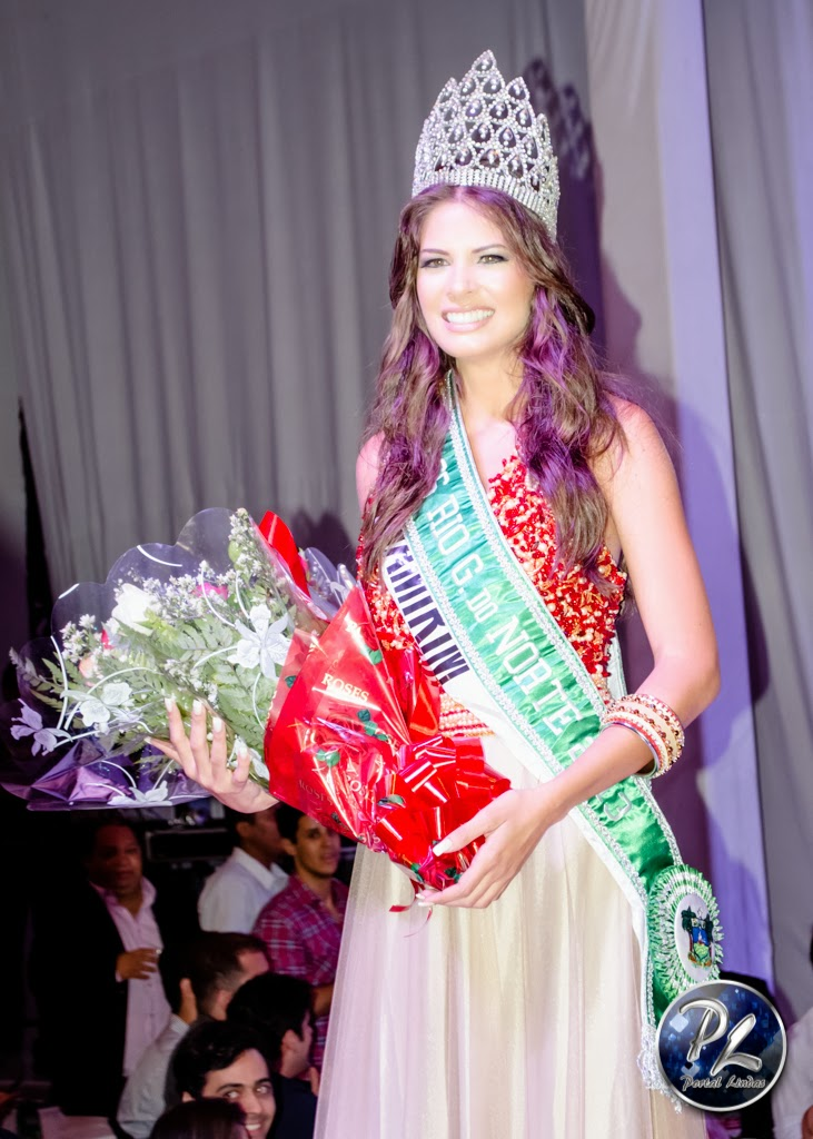 cristina alves, miss brasil internacional 2013. Yvhn36te
