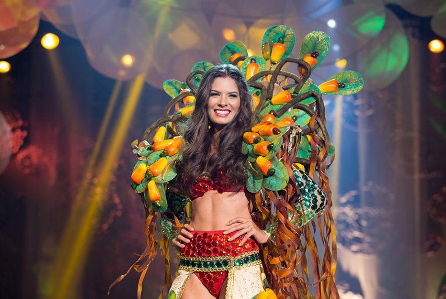 cristina alves, miss brasil internacional 2013. Z8oylrb5