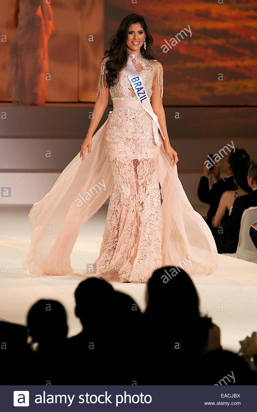 deise benicio, miss supranational brazil 2020/top 10 de miss international 2014. Zxkge3fp