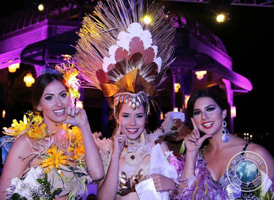 lais berte, top 3 de rainha hispanoamericana 2017, top 2 de miss eco international 2016. - Página 3 Nuhubmqu