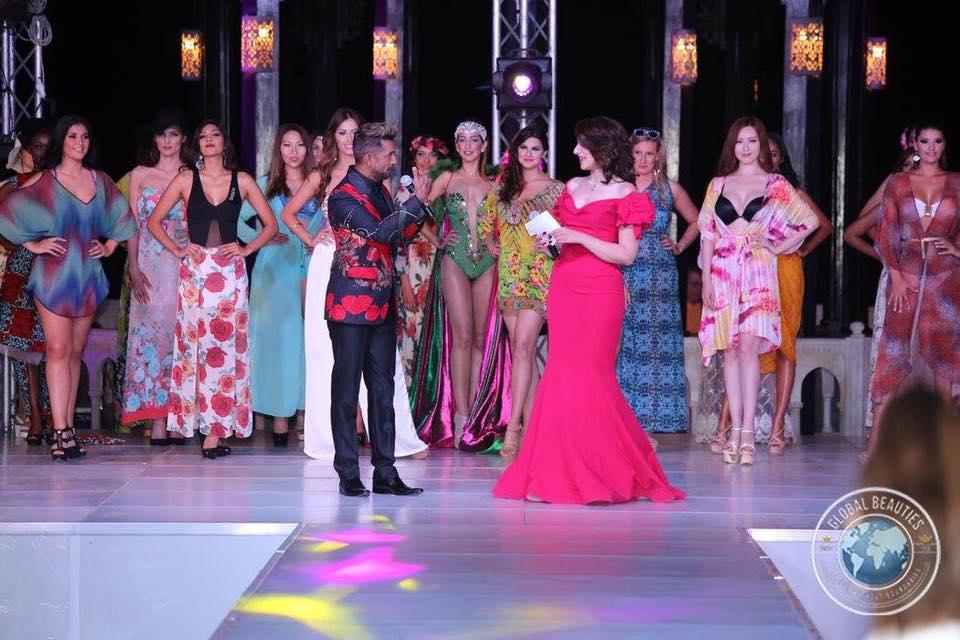 lais berte, top 3 de rainha hispanoamericana 2017, top 2 de miss eco international 2016. - Página 5 Goy2nh7p