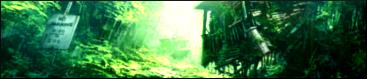 » Ruinen Py2tl5ko