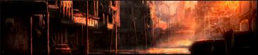 » Ruinen Rzbuqmf3