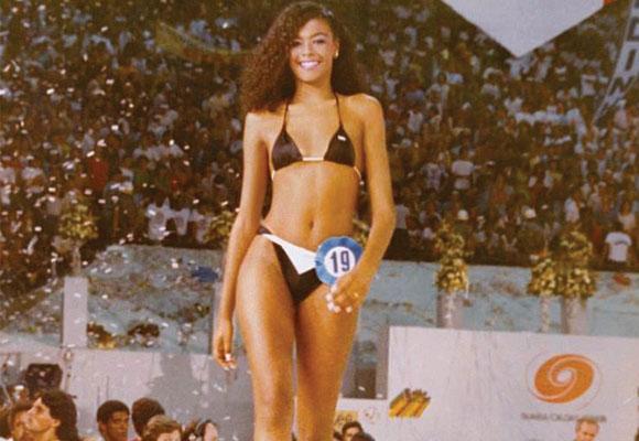 deise nunes, semifinalista de miss universe 1986. - Página 2 Fknbixp9