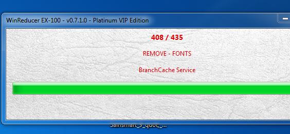 EX-100 - v2.3.8.0 - Page 7 39ou5fgl