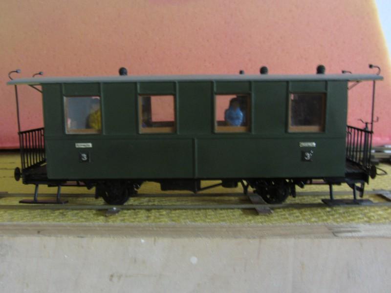 Fahrzeuge der GSK (0m) Olw5n2or