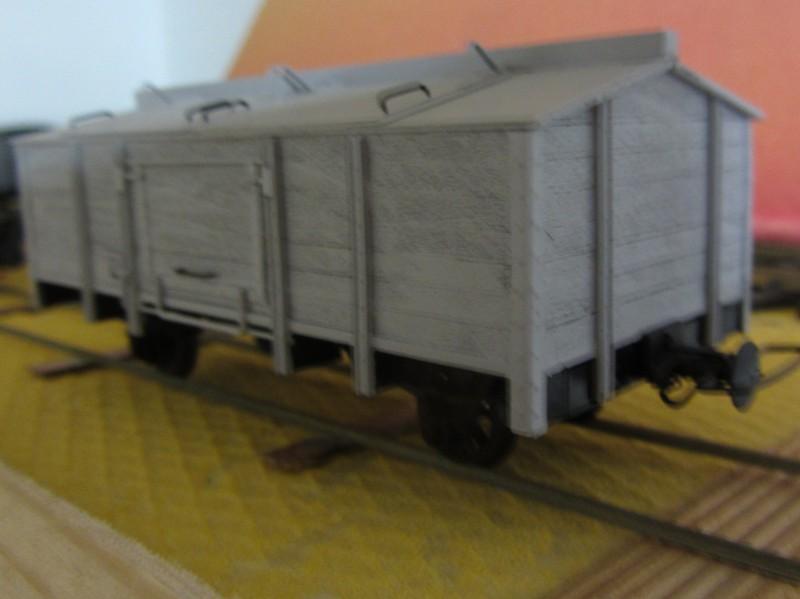 Fahrzeuge der GSK (0m) W3vfk79h