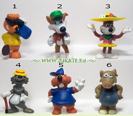 Stockmeyer serie Qjhmh2ux