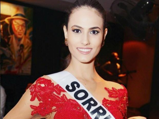 taiany zimpel, miss mato grosso universo 2016. Lfd7rnad