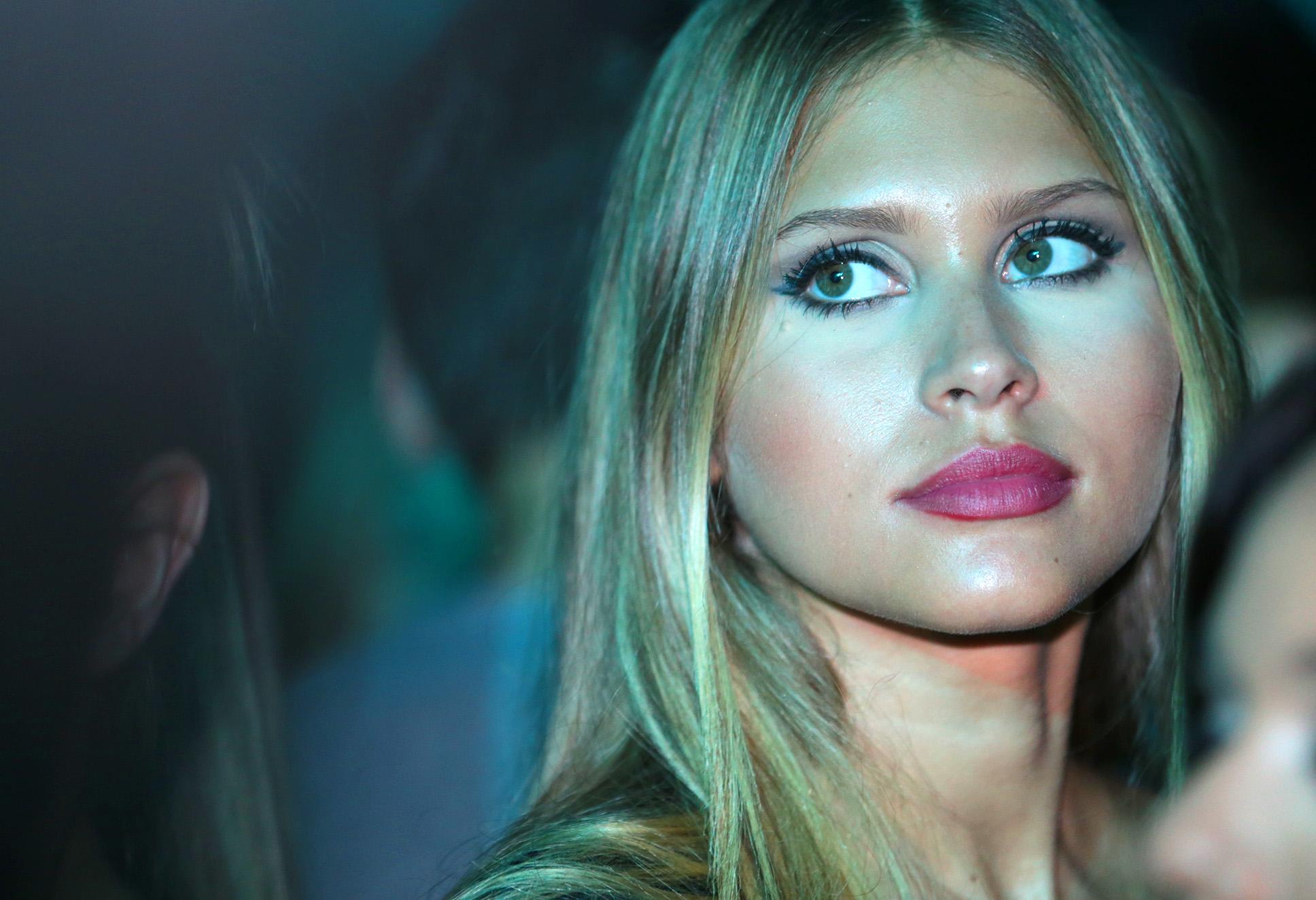 gabriele marinho, miss teen world 2012/top 5 de miss brasil mundo 2013/top 5 de miss brasil universo 2016. - Página 2 5szvrgnp