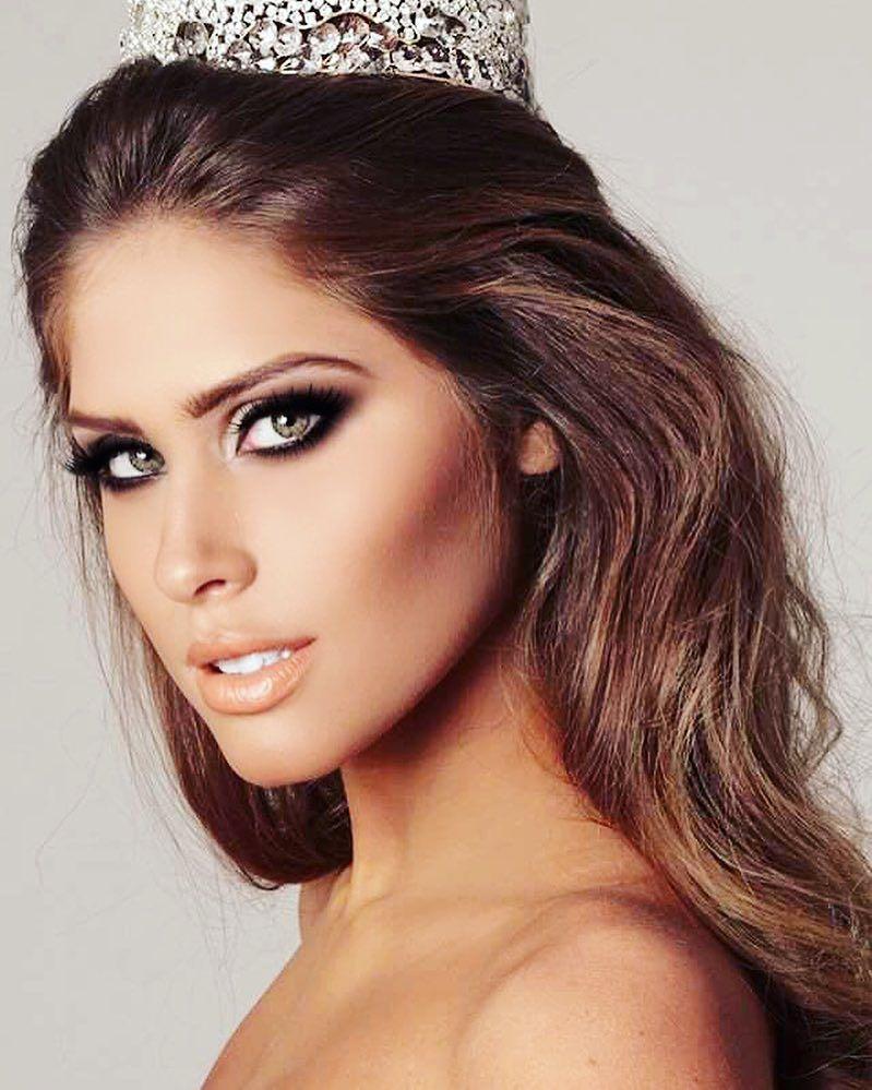 gabriele marinho, miss teen world 2012/top 5 de miss brasil mundo 2013/top 5 de miss brasil universo 2016. - Página 2 Kf6dk3qa