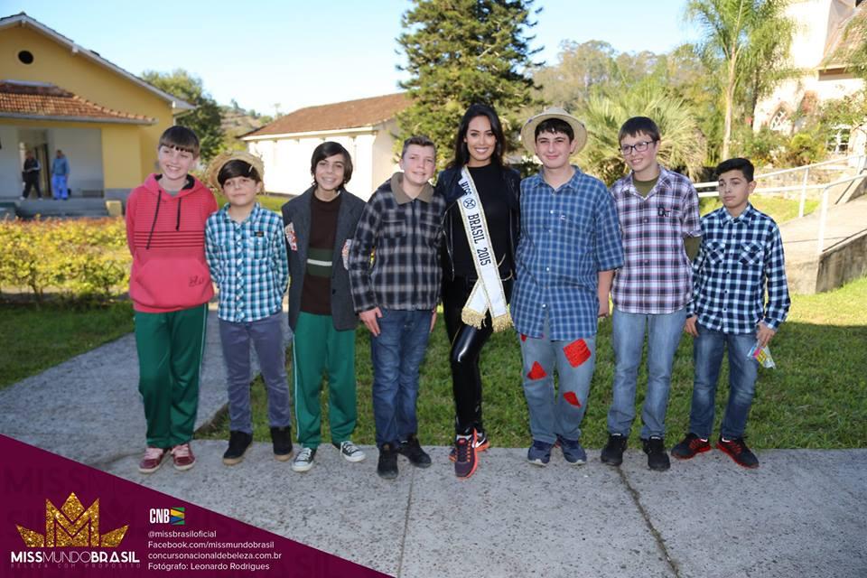 catharina choi nunes, miss mundo brasil 2015. - Página 37 57vlsggm