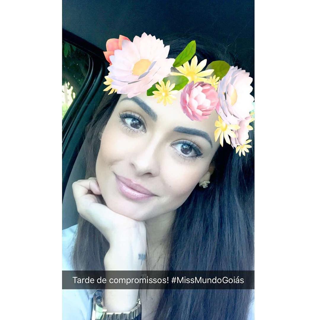 beatrice fontoura, top 10 de miss world 2016. 598rc35a