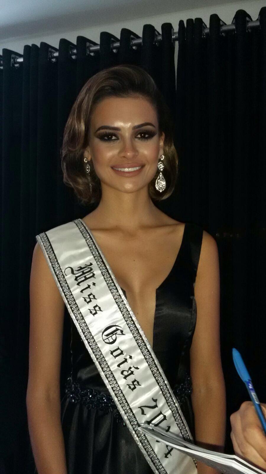beatrice fontoura, top 10 de miss world 2016. Hqe9f7je