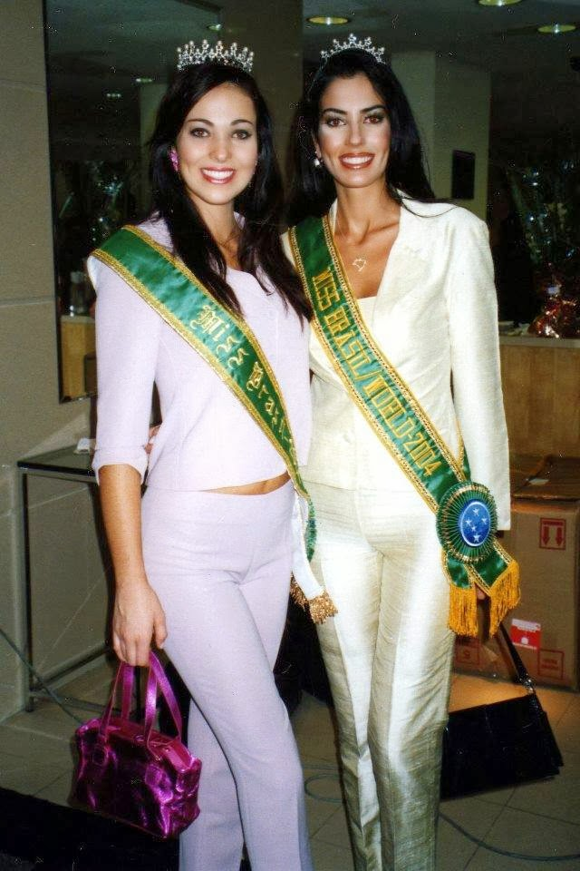 fabiane niclotti, miss brasil 2004. descanse em paz, querida fabiane. - Página 3 Hnhlgrra