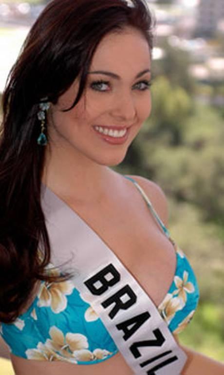 fabiane niclotti, miss brasil 2004. descanse em paz, querida fabiane. - Página 3 Ja2d7h4n