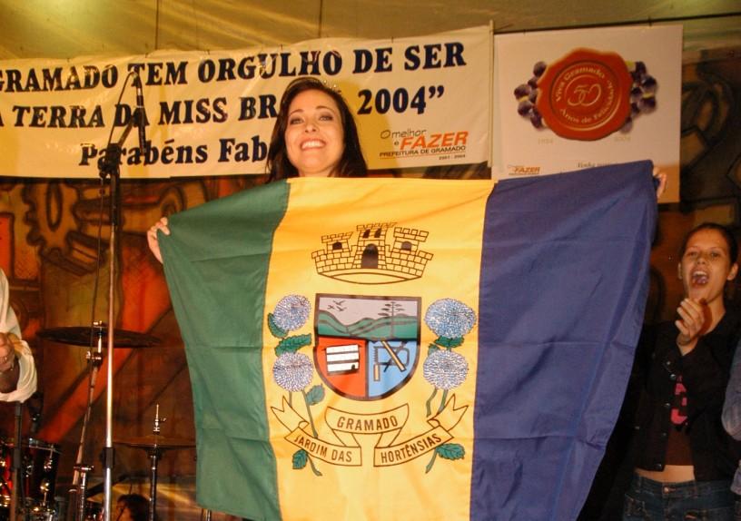 fabiane niclotti, miss brasil 2004. descanse em paz, querida fabiane. - Página 3 Qxn9itmo