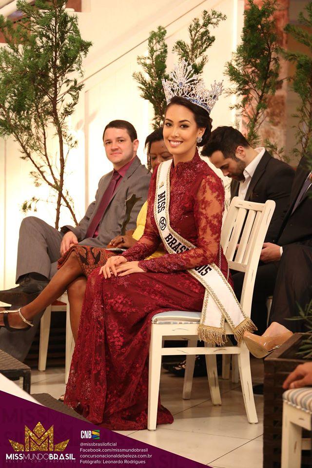 catharina choi nunes, miss mundo brasil 2015. - Página 37 Zx3cy28u
