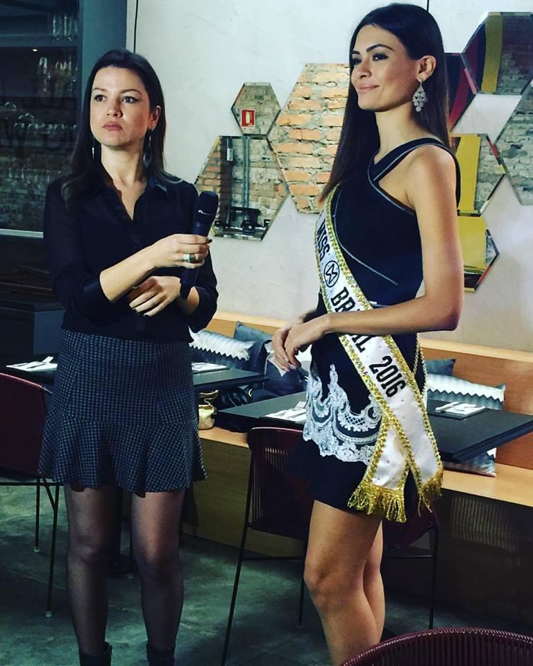 beatrice fontoura, top 10 de miss world 2016. - Página 2 Qgs9h4xk