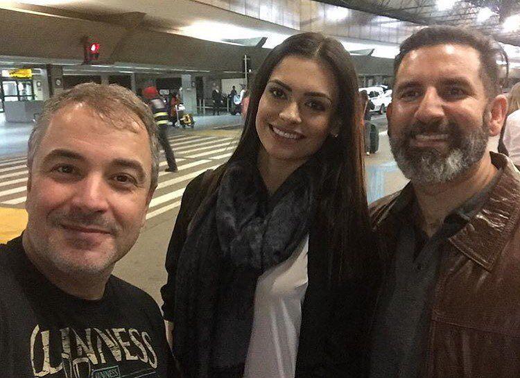 beatrice fontoura, top 10 de miss world 2016. - Página 2 Tqktub3y