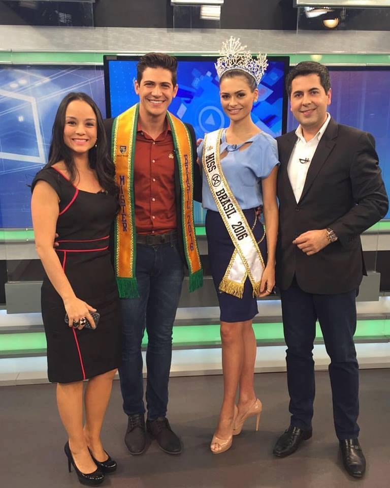 beatrice fontoura, top 10 de miss world 2016. - Página 2 Xa2k7jl5