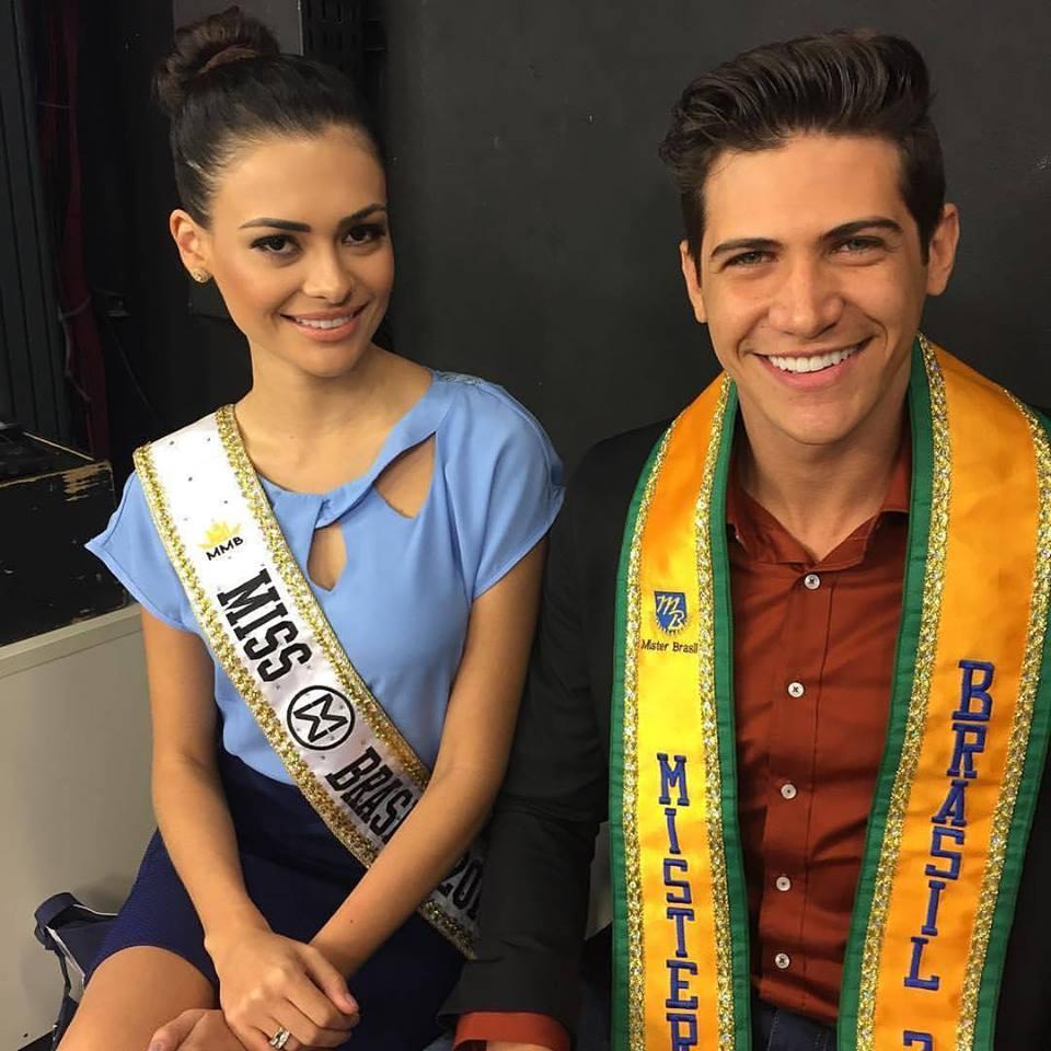 beatrice fontoura, top 10 de miss world 2016. - Página 2 Xe9mn6jc
