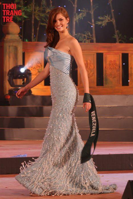 mariangela bonanni, top 7 de miss earth 2010. 3tw7gx66
