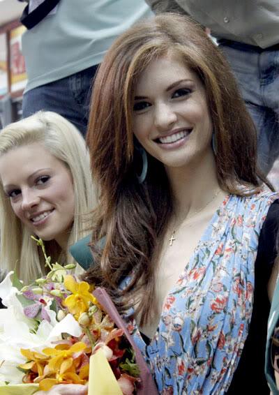 mariangela bonanni, top 7 de miss earth 2010. - Página 9 48wmjau6