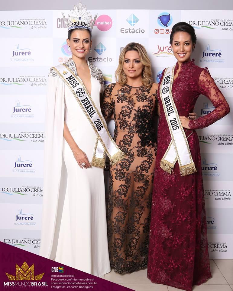 catharina choi nunes, miss mundo brasil 2015. - Página 38 49hjmuuq