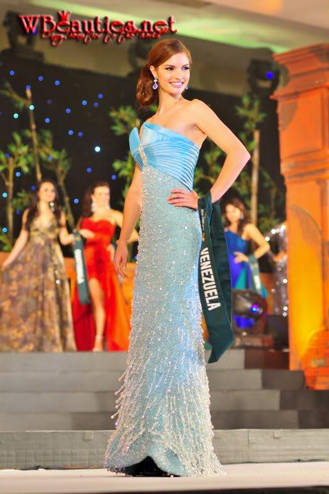 mariangela bonanni, top 7 de miss earth 2010. - Página 6 4j8a7h23