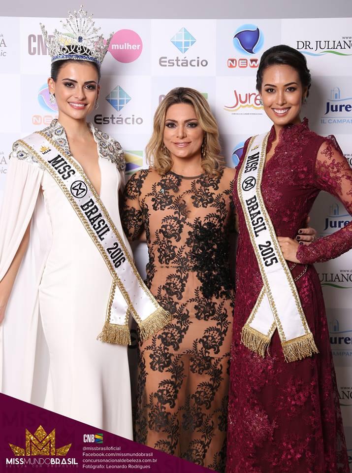 catharina choi nunes, miss mundo brasil 2015. - Página 38 4osldgfr