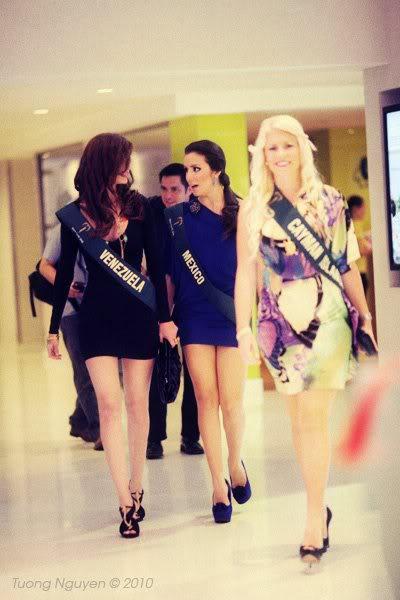mariangela bonanni, top 7 de miss earth 2010. - Página 5 4z865sjs