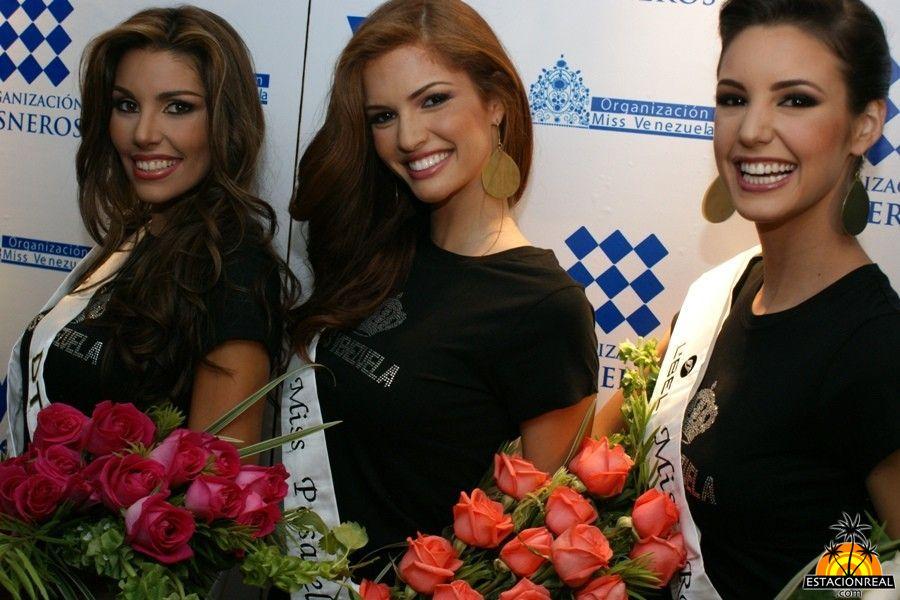 mariangela bonanni, top 7 de miss earth 2010. - Página 4 5g5dgv4y