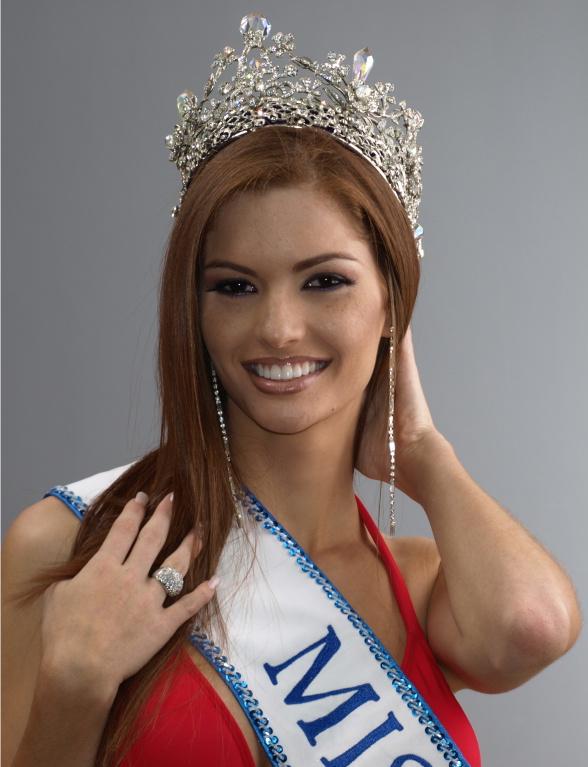 mariangela bonanni, top 7 de miss earth 2010. 5ra9ob7r