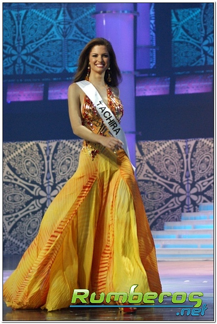 mariangela bonanni, top 7 de miss earth 2010. - Página 3 5tpbkrvi