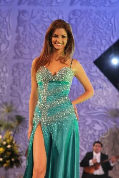 mariangela bonanni, top 7 de miss earth 2010. - Página 3 6crmfdxw