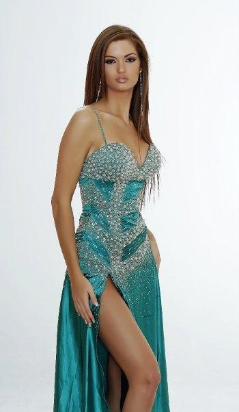 mariangela bonanni, top 7 de miss earth 2010. - Página 3 6l5kvu62