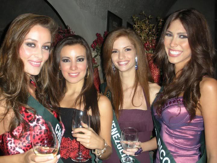 mariangela bonanni, top 7 de miss earth 2010. - Página 7 6yns2vrd